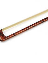 arco professionale in legno alto per violino violoncello violino violoncello nuovo strumento