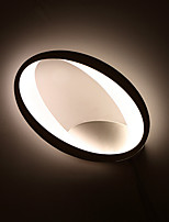 Ambient Light Wall Sconces 16W AC220V E14 Modern/Contemporary For
