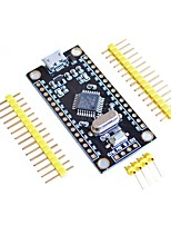 cheap -STM8S Development Board STM8S105K4T6 Core Board