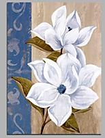 орхидея 100% ручная роспись современных картин маслом современное искусство настенного искусства для украшения комнаты