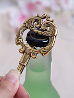 Недорогие -Обустройство дома Все для бара Праздник Свадьба Бутылка Фавор 11*4