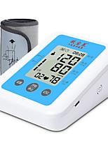 Haut du Bras Affichage LCD Briquets Rechargeables Maintien des données Mesure de la pression sanguine