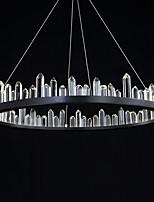 Luci Pendenti Per Salotto Sala studio/Ufficio Negozi/Cafè AC 85-265V Lampadine incluse