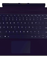 Teclado chuwi para 12,5 polegadas chuws surbook tablet pc