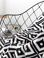 cheap -Other Accessories Pattern Pure Cotton Blankets