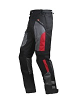 cheap -Men Motorcycle Protective Water Proof And Wear Pants Protector Gear For Motorsport