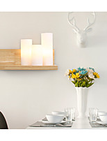 Wall Light Ambient Light Wall Sconces 220V E27 Modern/Contemporary Painting
