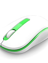 Wireless 2.4G Smart Office Optical Mouse