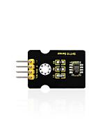 Недорогие -Цифровой температурный датчик keyestudio sht10 для arduino
