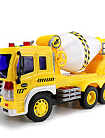 Pull Back Car/Inertia Car Toy Playsets Toy Trucks & Construction Vehicles Construction Vehicle Toys Car Classic Sexy Holiday Fashion New