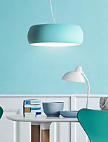 Modern/Contemporary Pendant Light For Living Room Bedroom Kids Room AC 110-120 AC 220-240V No
