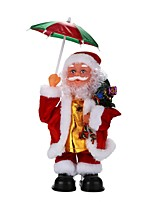 Christmas Gifts Christmas Toys Toys Santa Suits Holiday People Holiday New Design Kids Pieces