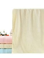 Style frais Serviette,Solide Qualité supérieure Pur Coton Ratière Serviette