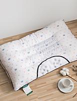 удобный-Высшее качество Натуральная латексная подушка