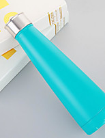 Party Drinkware, 450 Stainless Steel Water Water Bottle