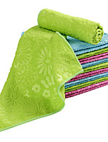 High Quality Kitchen Cleaning Brush & Cloth,Textile