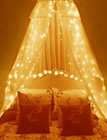 3M X 3M 300 LED Window Curtain String Light for Wedding Party Home Garden Bedroom Outdoor Indoor Wall Decorations-US Plug
