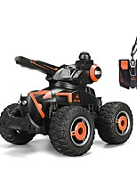 economico -Auto RC YED Off Road Car * KM / H