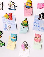 Loisir Stickers muraux Autocollants avion Autocollants muraux décoratifs,Vinyle Matériel Décoration d'intérieur Calque MuralFor