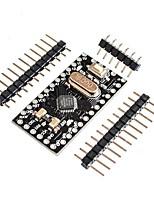 Недорогие -новая версия pro mini улучшенной версии электронного блока atmega328p 5v / 16m