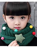 Kids Scarves,Winter Sweater