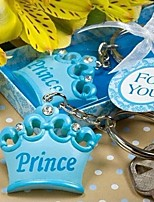 cheap -Holiday Wedding Keychain Favors Resin Practical Favors Keychain Favors-Piece/Set