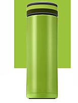 Sports & Outdoor Office/Career Drinkware, 320 Stainless Steel Water Vacuum Cup