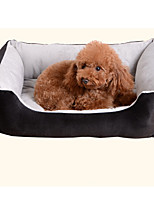 Cat Dog Beds Pet Blankets Black Coffee For Pets