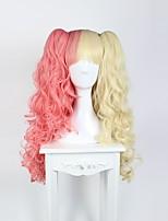cheap -Lolita Wigs Sweet Lolita Princess Lolita Lolita Wig 70 CM Cosplay Wigs Wig For