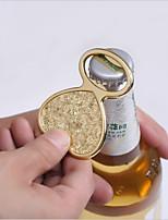 Недорогие -Праздник Свадьба Обустройство дома Бутылка Фавор С Сердце