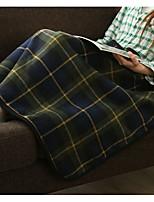 Недорогие -Другие акссесуары Полиэфир одеяла