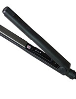 HS260 Professional Thermostat Hair Straightener 100-240V