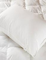 cuscino letto