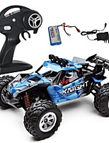 cheap -RC Car FY - 11 2.4G Off Road Car KM/H