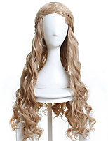 cheap -Cosplay Wigs Game of Thrones Movie Cosplay Female
