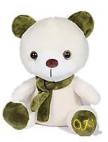 Мягкие игрушки Игрушки Медведи Животные Животные 1 Куски