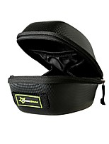 Bike Bag Bike Trunk Bags Rain-Proof Easy to Install Bicycle Bag High Quality EVA Cycle Bag Cycling Cycling