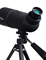 SUNCORE® 20X60 Monocular BAK4 Multi-coated 100/1000 Central Focusing