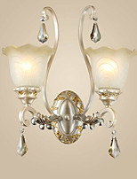 Wall Light Ambient Light Wall Sconces 40W 220V E27 Retro/Vintage Country