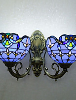 Wall Light Ambient Light Wall Sconces 40W 220V E27 Retro/Vintage