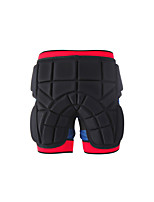 cheap -Protective Gear Tailored Fit Motorcycle Protective Gear  Unisex Adults EVA Cotton Lycra Outdoor Impact resistant Easily Adjustable