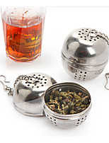 cheap -ml  Stainless Tea Strainer , Maker