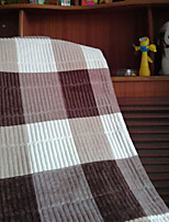 Other Accessories Pattern Polyester Blankets