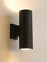 cheap -Wall Light Wall Sconces 220-240V 110-120V E26/E27 Modern/Contemporary