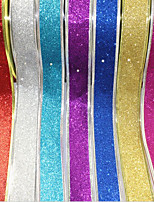 Grosgrain Ribbon,Ornaments Cloth Wedding Party Occassion Classic Gargen Theme