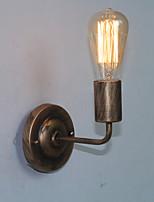 светильники для наружного освещения e26 / e27 rustic / lodge retro / vintage для