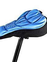 Plus d'accessoires Cyclisme/Vélo Couverture Autre matériel