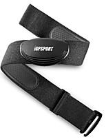 preiswerte -iGPSPORT® HR35 Herzfrequenzsensor Stoppuhr Bluetooth Wasserdicht ANT + Radsport / Fahhrad Radsport