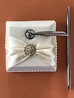 vacances roman mariage école / graduation amis ensemble de stylo d'anniversaire