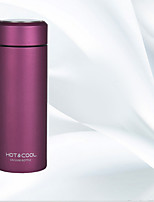 Office/Career Drinkware, 400 Stainless Steel Water Water Bottle